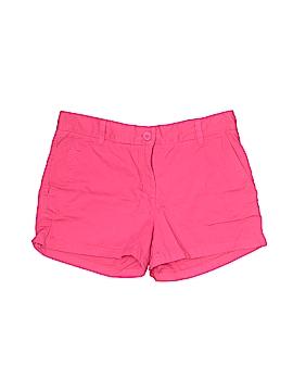 Joe Fresh Khaki Shorts Size 10