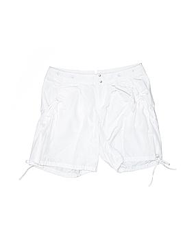 Armani Exchange Shorts Size 0