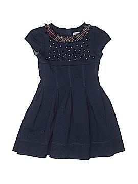 Mayoral Dress Size 8