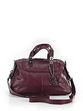 Charles Jourdan Shoulder Bag One Size