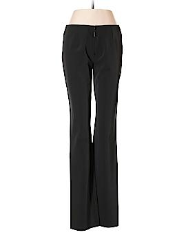Essendi Dress Pants Size 6
