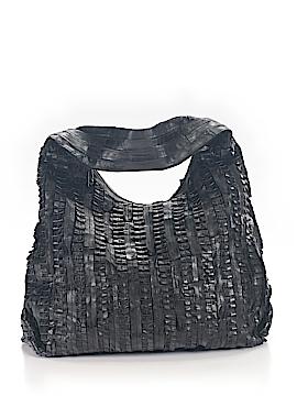 Capri Shoulder Bag One Size