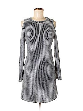 Sol Angeles Casual Dress Size XXS