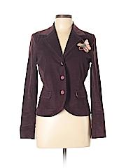 An Original Penguin by Munsingwear Women Blazer Size 10