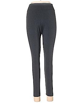 H&M Active Pants Size L