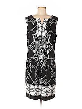 JM Collection Casual Dress Size M