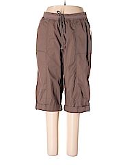 Style&Co Women Khakis Size 20 (Plus)