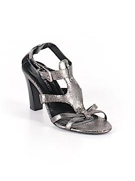 Franco Sarto Heels Size 10