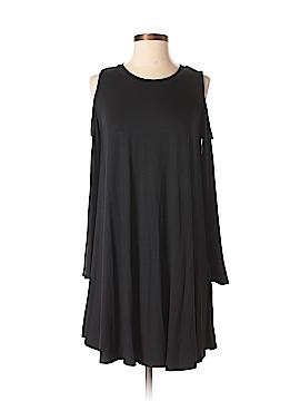 Jolie Casual Dress Size M