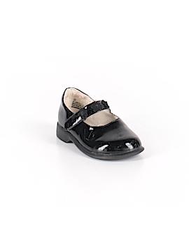 OshKosh B'gosh Dress Shoes Size 4