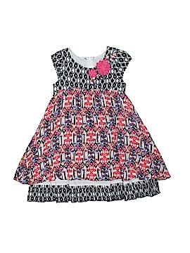 Rare Editions Dress Size 5
