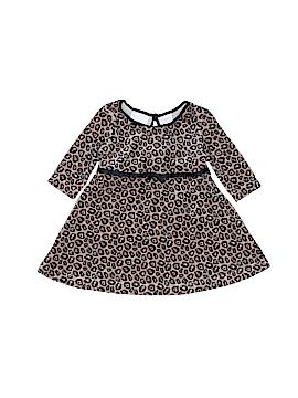 Miniwear Dress Size 0-3 mo