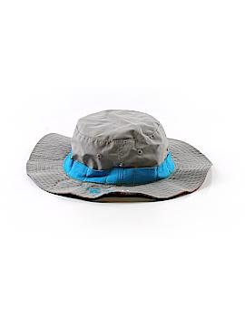 Gymboree Bucket Hat Size 5 - 7