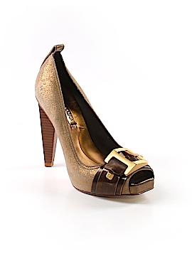BCBGMAXAZRIA Heels Size 7