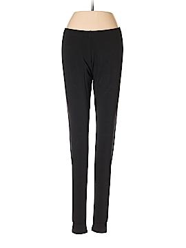 Victoria's Secret Leggings Size S