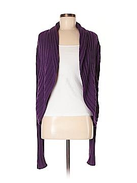 Ruby Rd. Cardigan Size L