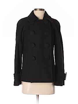 Antonio Melani Wool Coat Size 2