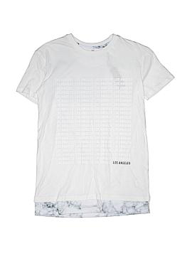 River Island Short Sleeve T-Shirt Size 9 - 10