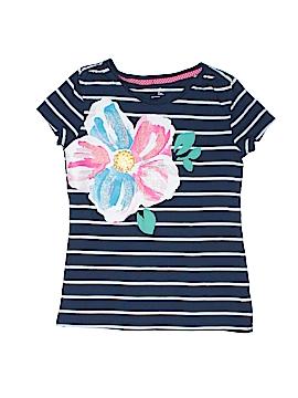 Gap Kids Outlet Short Sleeve T-Shirt Size 11