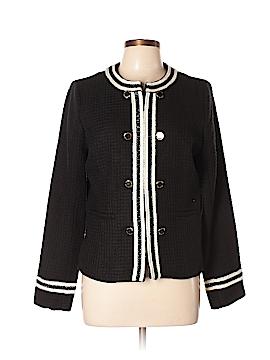Adrienne Vittadini Jacket Size 10