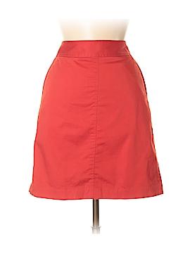 Banana Republic Trina Turk Collection Casual Skirt Size 6