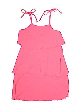 LA Made Kids Dress Size 12