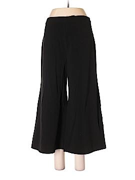 Samuel Dong Dress Pants Size L