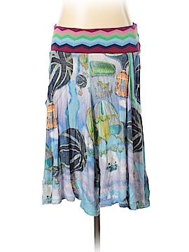 Oilily Casual Skirt Size XXS