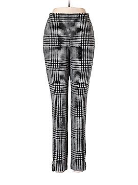 J. McLaughlin Casual Pants Size M