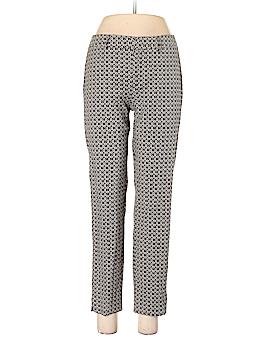 Trucco Casual Pants Size 40 (EU)