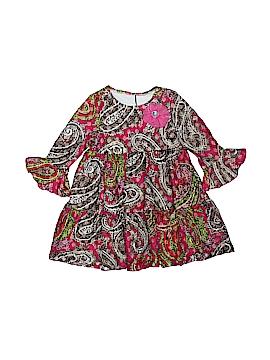 Marmellata Dress Size 4T