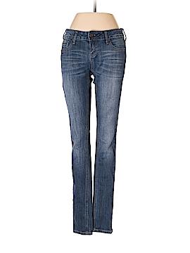 Zco. Jeans Size 0