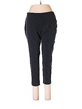 Liz Claiborne Active Pants Size XL