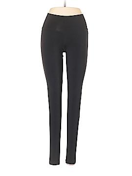 BP. Leggings Size S