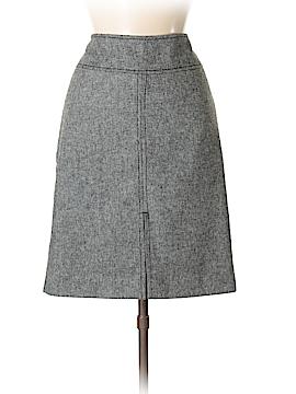 Express Design Studio Wool Skirt Size 6