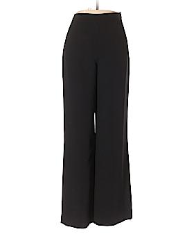 Petite Sophisticate Dress Pants Size 8