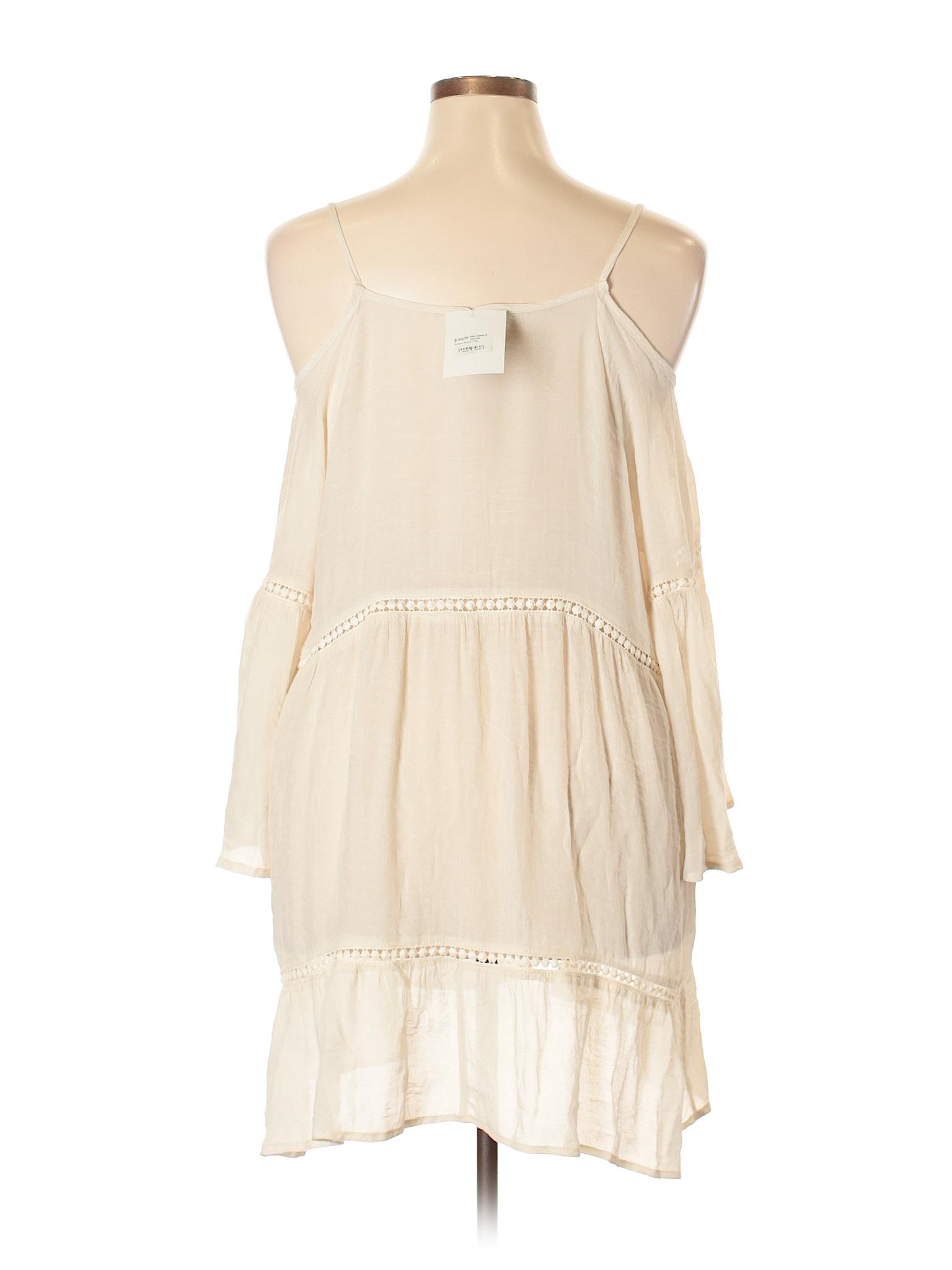 Umgee Dress Boutique Casual Dress Boutique Casual Casual winter Boutique Dress Umgee Umgee Umgee winter Boutique winter winter qHtwFxA