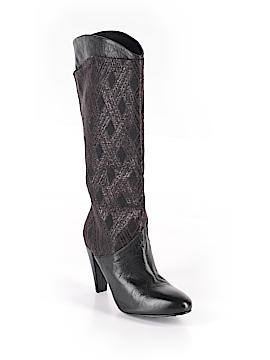 Maloles Boots Size 39.5 (EU)