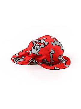 I Play Sun Hat Size 4-18 mo