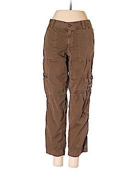 J. Crew Cargo Pants Size 2
