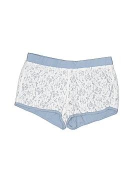 Mia Chica Shorts Size 12
