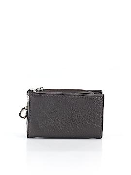 Tyler Rodan Wallet One Size