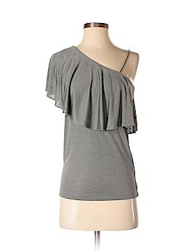 Tsesay Short Sleeve Top Size XS