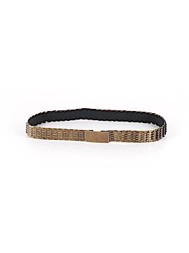 Arden B. Belt Size XS