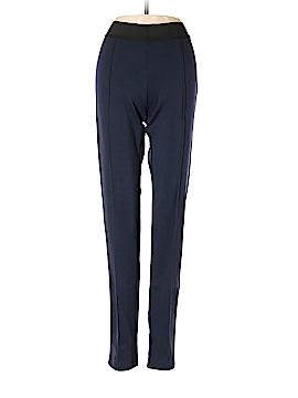 Tresics Leggings Size S