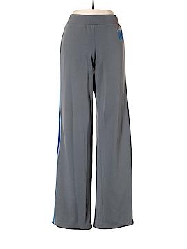 DKNY Track Pants Size M