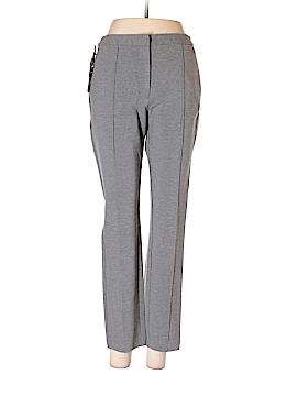 Sunday Best Dress Pants Size 4