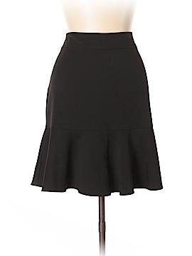 Karen Kane Casual Skirt Size 10