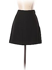 Bebe Women Casual Skirt Size 2