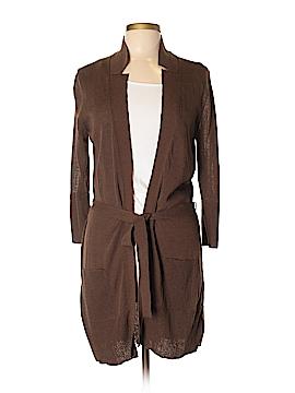 Isaac Mizrahi for Target Cardigan Size L